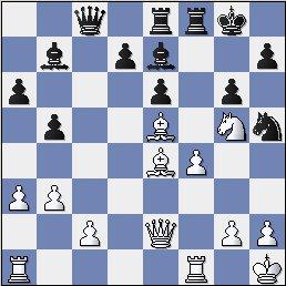 chess-oleanna